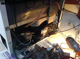 Refrigerator Repair Poway