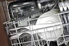 Dishwasher Repair Poway