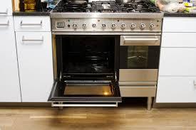 Oven Repair Poway