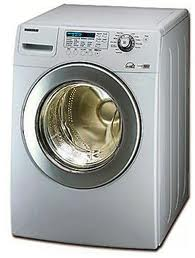 Washing Machine Repair Poway