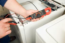 Dryer Repair Poway