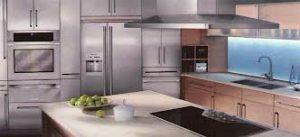 Kitchen Appliances Repair Poway