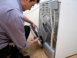 Washing Machine Technician Poway