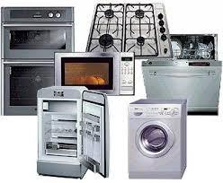 Home Appliances Repair Poway